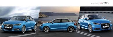 audi a1 neu 2018. simple 2018 audi a1 sportback in audi a1 neu 2018