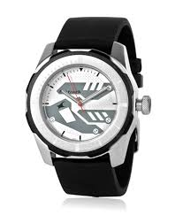 fastrack sports 3099sp01 men s watch buy fastrack sports fastrack sports 3099sp01 men s watch