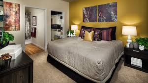 master bedroom with walk in closet and bathroom. Master Bedroom Bathroom Walk Closet Badroom With In And