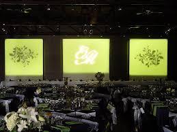 innovative lighting and design. Innovative Lighting And Design Kansas City Event Weddings Events 9. A