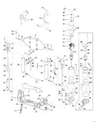 wiring diagram 115 mercury starter solenoid wiring discover your wiring diagrams for 1986 115 johnson outboard