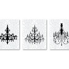 chandelier wall art chandelier wall art awesome about remodel home decor ideas with chandelier wall art chandelier wall art
