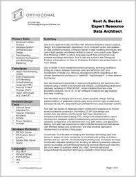 sample resume for business analyst free pdf resume samples 268290 sample resume business analyst free