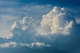 IBM launches weather predictor Deep Thunder for The Weather ...