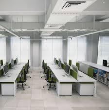 open plan office design ideas. Open Office Layout Design Officeinsight Plan Mesmerizing Ideas