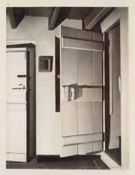 charles sheeler essay heilbrunn timeline of art the open door