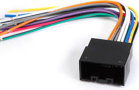 products acton cables manufacturing of wiring harness