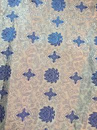 Tibetan Fabric Design Tibetan Buddhist Traditional High Quality Lotus Design Silk Brocade Fabrics Fabric Cloth