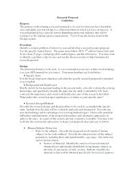 Example Of Mla Research Paper Research Paper Proposal Template Term Example Chicago