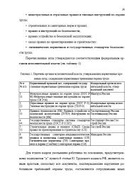 Декан НН Расторжение трудового договора по инициативе  Страница 8 Расторжение трудового договора