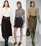 Модные юбки сейчас