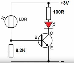 5 way rotary switch schematic 5 find image about wiring diagram 5 Way 4 Pole Hh Guitar Switch Wiring Push Pull 3 phase motor pole besides 5 way 4 pole guitar switch wiring besides 6 way rotary