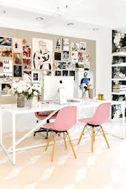 office workspace ideas. Wonderful Office Office Space Decor Dream Workspace Design Ideas  Inspiration At Home Decorating Intended C
