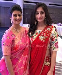 Gopi Saree Design Pin By Gopi On Gopi Saree Blouse Designs Sari Blouse