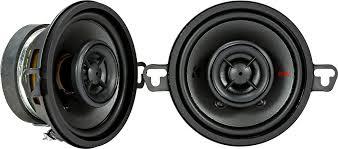 car speakers clipart. car speakers clipart