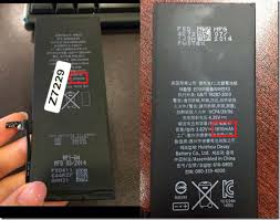 iphone 6 battery size the gadget code apple iphone 6 variants to have 2915 mah and 1800