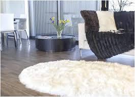 sheepskin rug costco faux sheepskin rug sheepskin rug costco uk