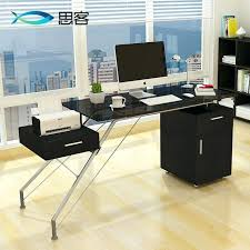 studio office furniture. Minimalist Office Furniture Best Guest Studio Modern Desk Computer Table And A O