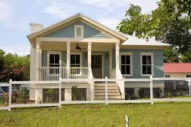 unique coastal cottage house plans ideas photos adorable houses all white beach traditional house exterior