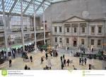 Metropolitan museum of art visit essay