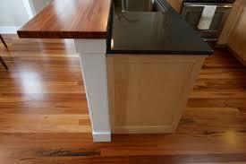 Kitchen Bar Top Gnscl - Kitchen counter bar