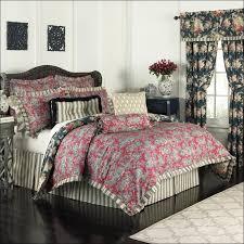 Bedroom : Amazing Queen Bedspreads Clearance Bedspreads King Size ... & Full Size of Bedroom:amazing Queen Bedspreads Clearance Bedspreads King  Size Lightweight King Quilt Sets ... Adamdwight.com