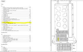 ford escape wiring schematics discover your wiring 2010 mercedes sprinter fuse box diagram 2013 ford escape