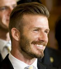 The 51 best images about My boys haircut styles on Pinterest furthermore The most popular men's hairstyles on Pinterest   Business Insider together with 31 Stylish and Trendy Black Men Haircuts in 2016 2017 further Classic Hairstyles For Men With Thin Hair   Classic haircut furthermore 40 Cool Men Hairstyles 2015   Mens Hairstyles 2017 besides The most popular men's hairstyles   Business Insider as well Undercut hairstyle for men in addition  moreover  also 92 best Men's hair images on Pinterest   Hairstyles  Men's further Men's Hairstyles 2017   Haircuts  Hair style and Hair cuts. on businessman undercut men 39 s haircuts 2016