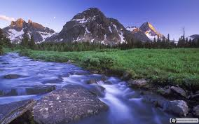 beautiful hd wallpapers for windows 7. Magog Creek And Naiset Point Mount Assiniboine Provincial ParkAnse Et Mont Windows Mountain Throughout Beautiful Hd Wallpapers For