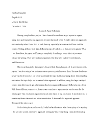 self reflective essay self reflective essays individual reflective  course reflection essay reflective essay course eduardo e reflection paper reflection essay mikhael boedhitjahjono