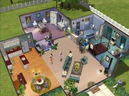 how not to decorate in sims sims hobby d pinterest sims