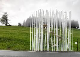 famous architects. The Bus Stop Project Sou Fujimoto Famous Architects