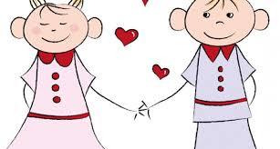 tollywood love marriages telugu popular telugu actors love marriages