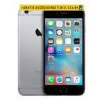 iphone 5s 32gb nieuw kopen