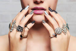 Image result for jewelry stock photos