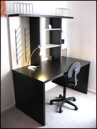 ikea office furniture uk. office ikea small design amazing decoration on furniture desk 93 uk