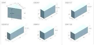 shower seat height shower bench depth shower bench dimensions shower bench dimension show more tile shower shower seat height