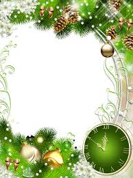 christmas cards backgrounds rojzdestvo png christmas time free printables and border templates