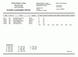 card maker template fake report card template template idea within report card maker