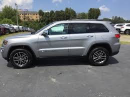 2018 jeep limited. contemporary 2018 2018 jeep grand cherokee grand cherokee limited 4x4 in asheville nc   skyland cdjr throughout jeep limited a