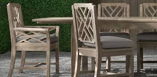 outdoor furniture restoration hardware. outdoor furniture restoration hardware