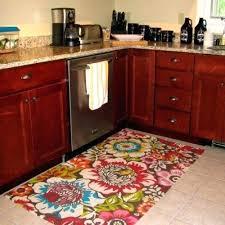 corner rug exquisite kitchen corner rug home on find best references with regard to the amazing corner rug