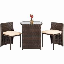 rattan furniture covers. Morrisons Rattan Garden Furniture Tables Chairs Covers