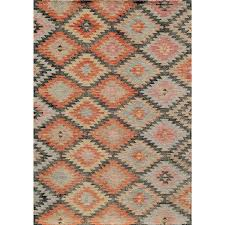 inspiration about momeni tangier collection wool area rug 5 8 wool rugs and with regard previous photo hand hooked