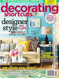 Design 2 Part Magazine Top 100 Interior Design Magazines You Must Have Part 2