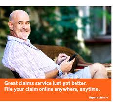 Pilgrim Insurance | Home