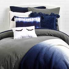 Blue bed sheets tumblr Cool Bed Luxury Baby Rooms Black And White Master Grey Luxury Blue Bed Sheets Tumblr Baby Rooms Black Abita Fresh Blue Bed Sheets Tumblr Homedesignlatestsite Homedesignlatestsite