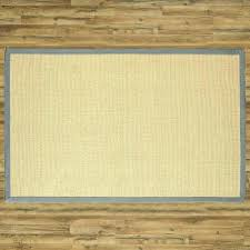 jute rug reviews jute rug reviews fancy hand woven pewter area pier 1 jute rug reviews jute rug reviews