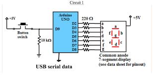 arduino data sheet please help write this program for c write a c chegg com