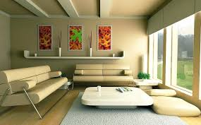 office living room. Zen Inspired Living Room Office With Style Interior Design Incredible